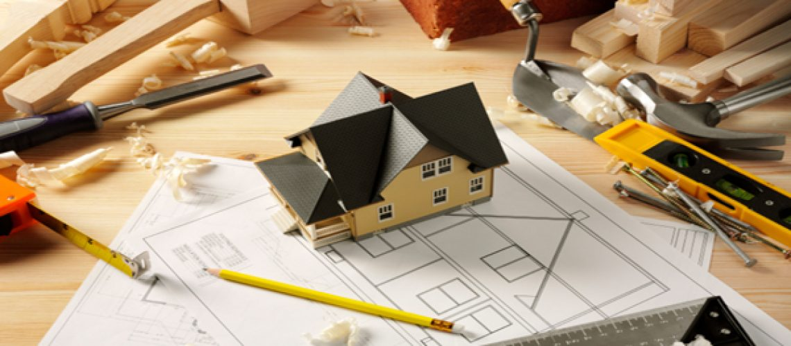 Construction and Restoration Services in Edmonton